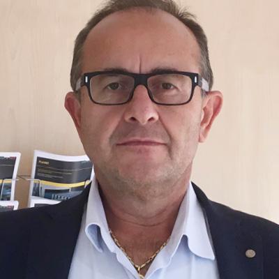 Neomec _ Azienda Alberto Barilari
