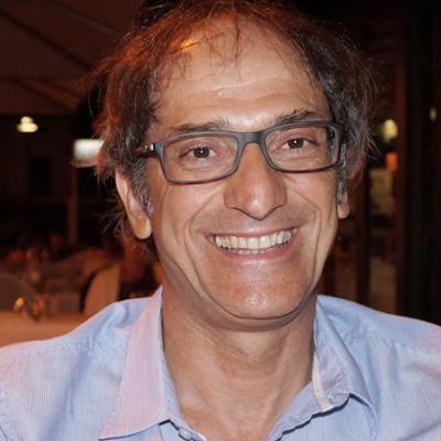 Neomec _ Azienda Antonio Rotondo