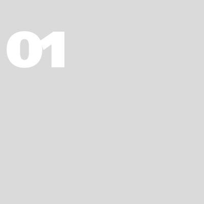 Neomec _ Blocco prodotti 01 nolink