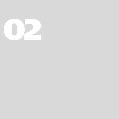 Neomec _ Blocco prodotti 02 nolink