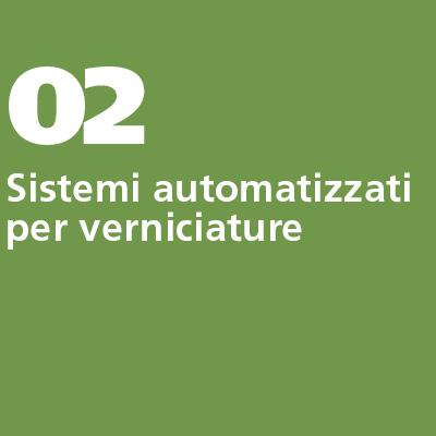 Neomec _ Blocco prodotti 02 Verniciature
