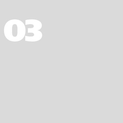 Neomec _ Blocco prodotti 03 nolink