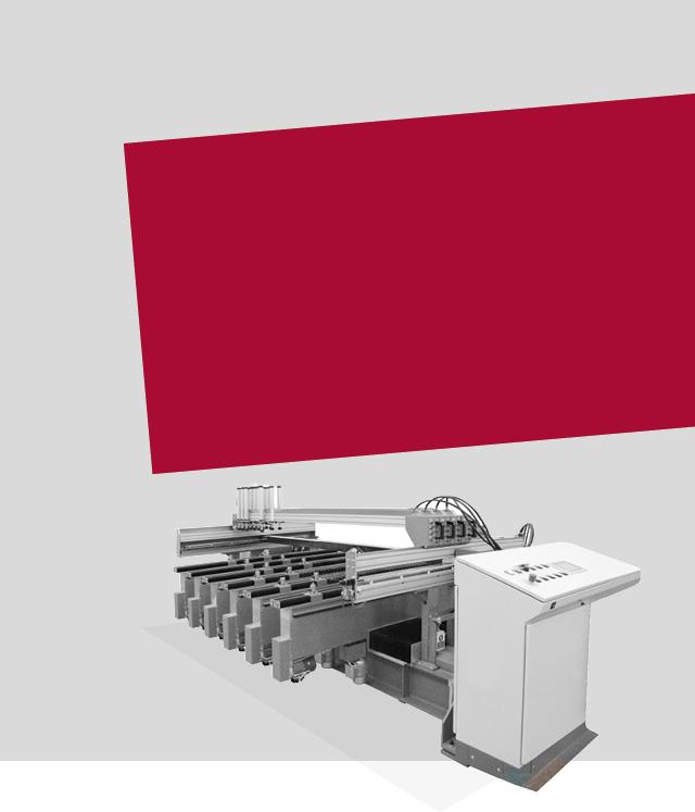 Neomec _ Lavorazioni speciali blocco prodotti