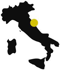 Neomec _ Contatto Dove siamo Italia