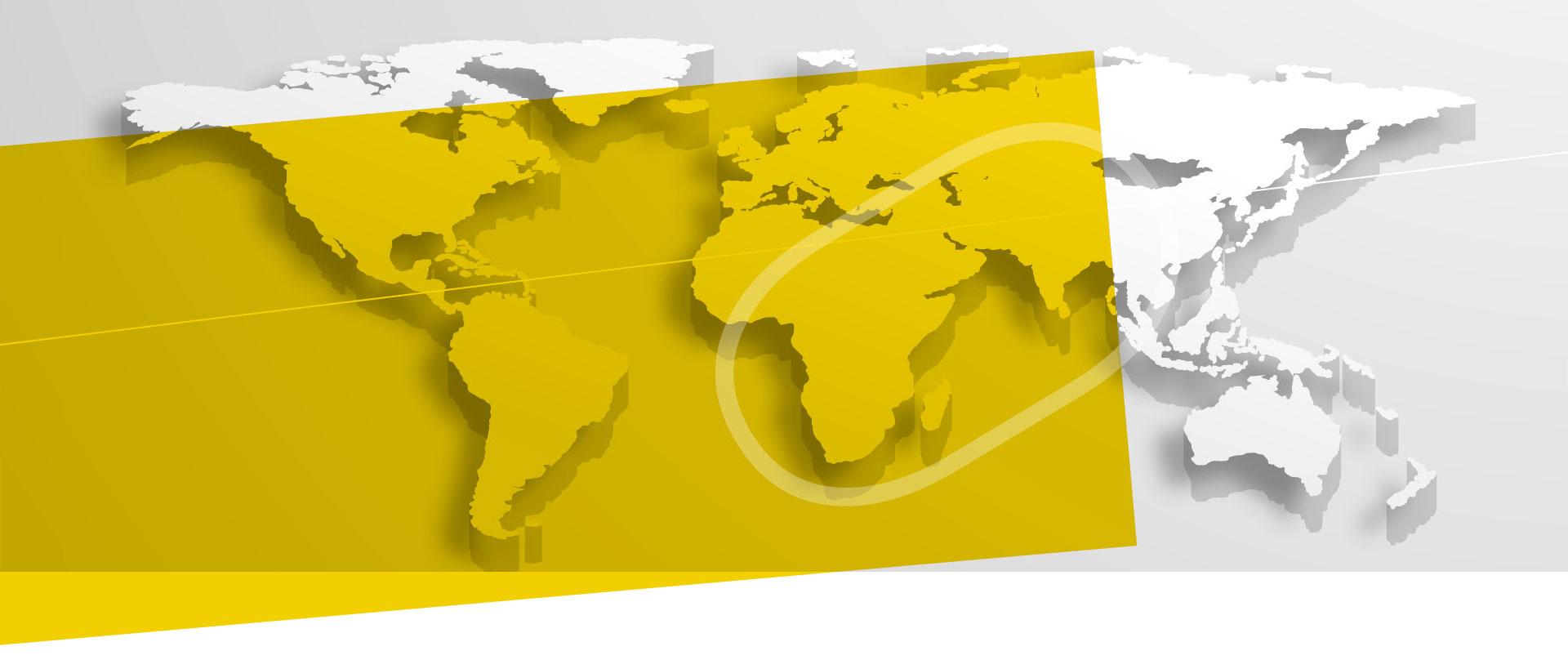 Neomec _ Installazioni e assistenza in tutti i principali mercati del mondo