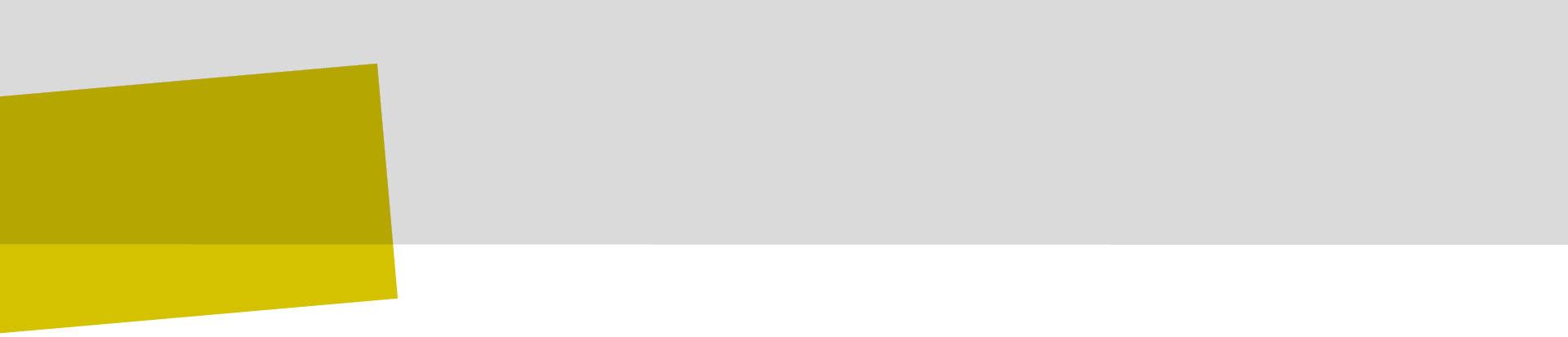 Neomec _ Sistemi automatici per movimentazione banner prod int