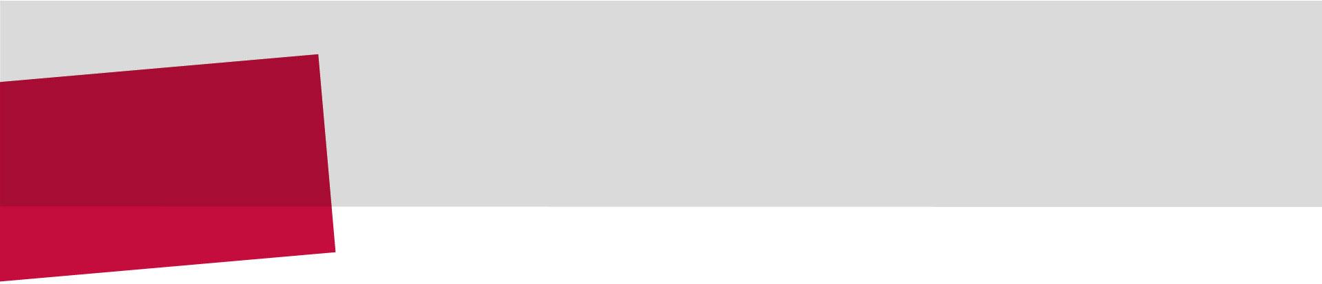 Neomec _ Sistemi automatici per Lavorazioni speciali banner prod int