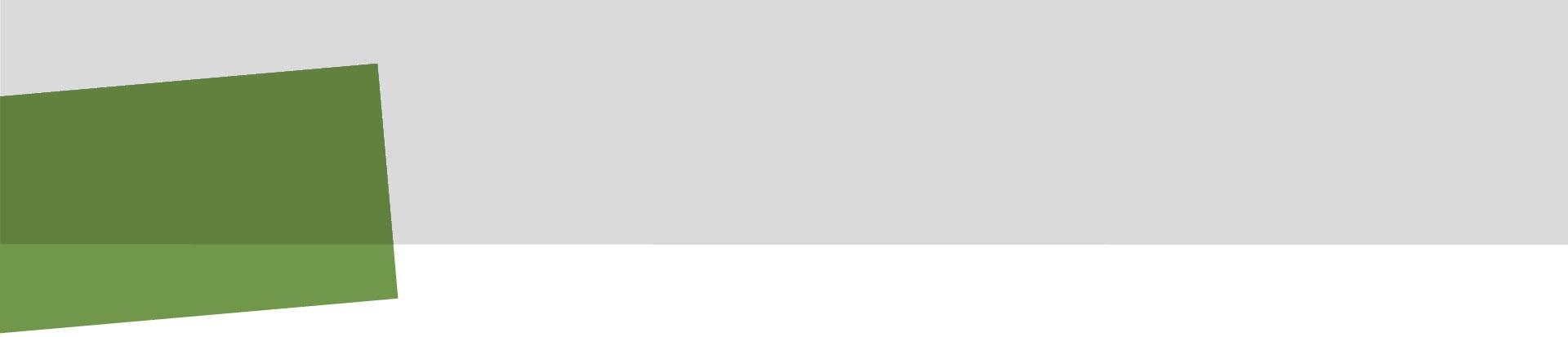 Neomec _ Sistemi automatici per Verniciatura banner prod int