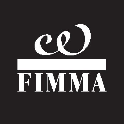 Fimma 2020