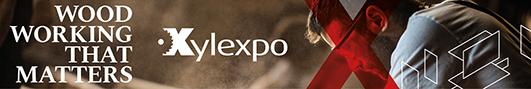 Neomec confirms Xylexpo 2020